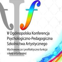 Wykład na konferencji CEA 13/06/2014